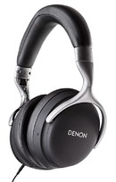 Наушники Music Cruiser Denon AH-GC25W